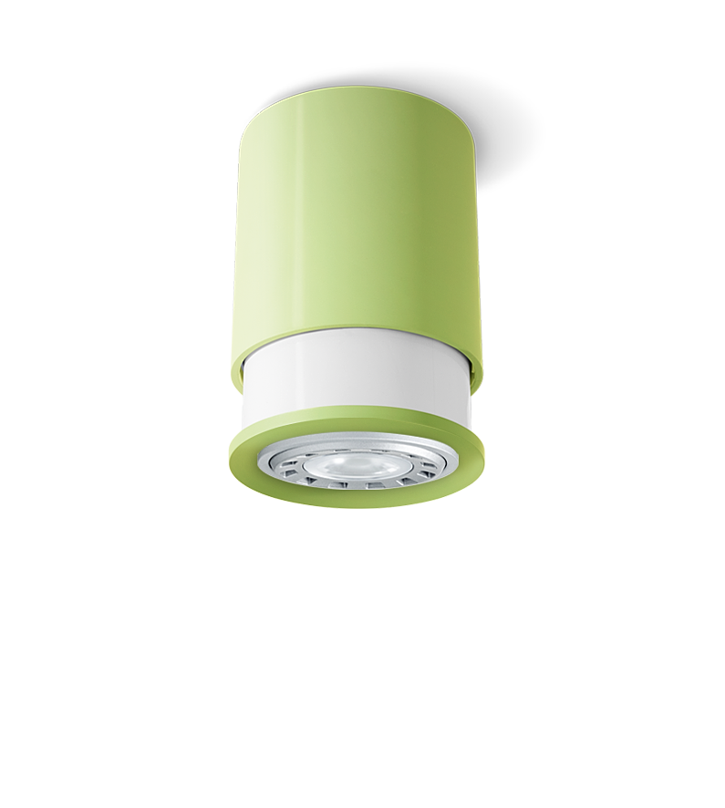 Index also hwelectric co furthermore Index additionally 133849 pic together with Photofull. on led lighting