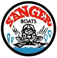 Sanger logo.jpg