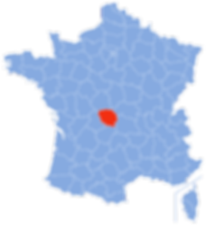 Creuse.png