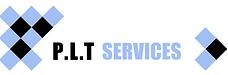 PLT Logo.png