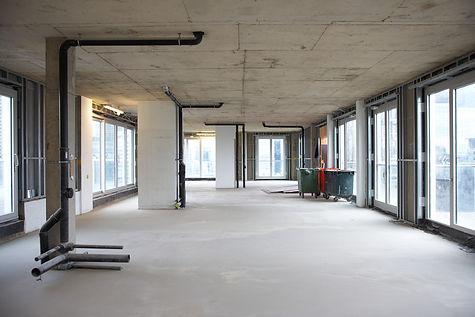Builders clean - Stock image.jpg