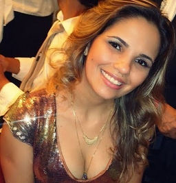 Sâmya Maia