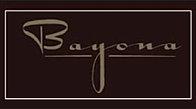 Bayona Logo
