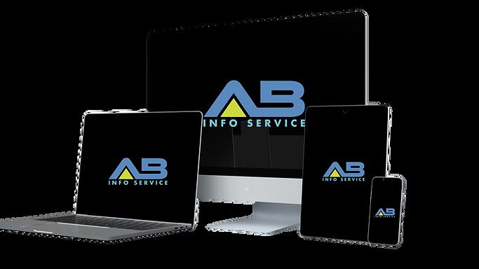 Ecran site AB INFO SERVICE 0 effet.png