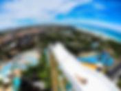 beach park.jpg
