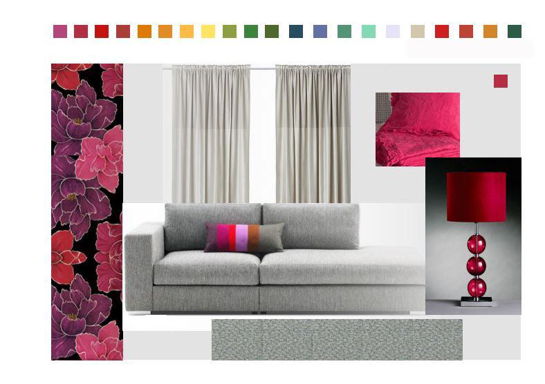 Trendy home interior design dublin for Home styles com