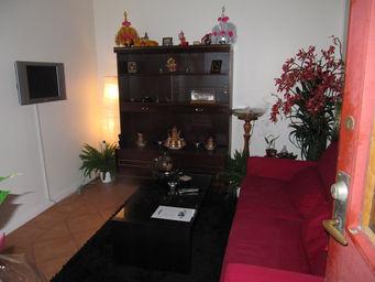 bodycare thai massage in stockholm