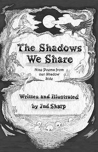 Shadows_TitlePage.jpg