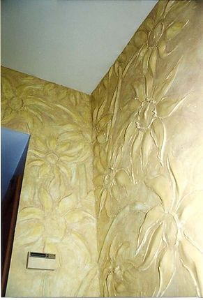 Mural in Relief1.jpg