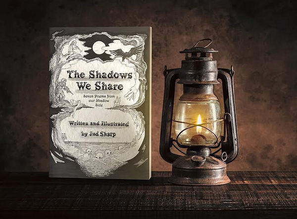 Shadows Promo  by Eric.jpg