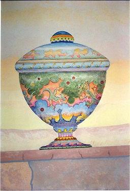 Vase mural detail.jpg