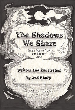 The Shadows We Share.jpg