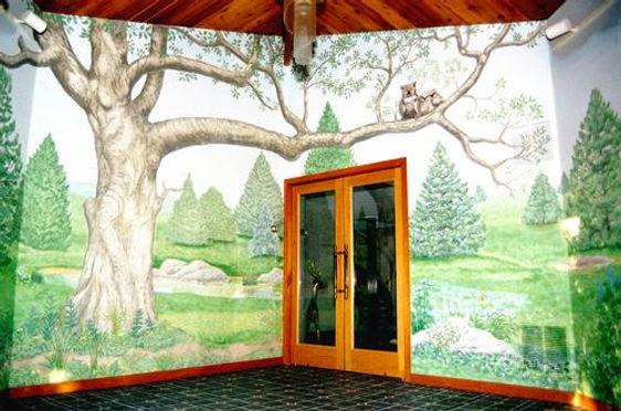 Quakertown Mural.jpg