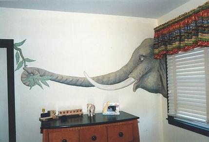 Elephant Mural.jpg