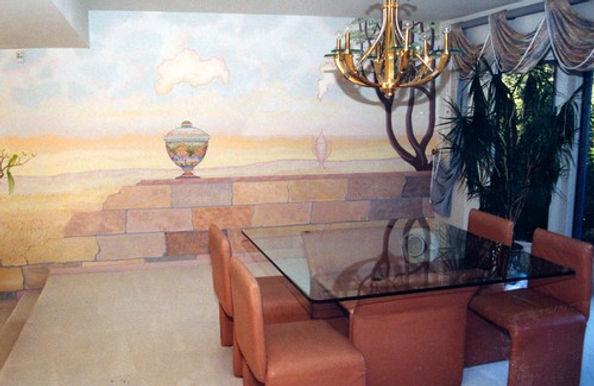 Vase Mural.jpg