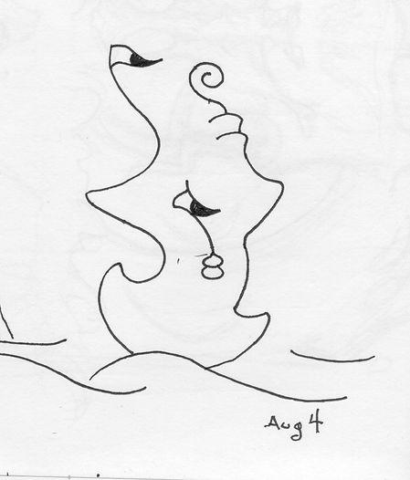 abstract line.jpg