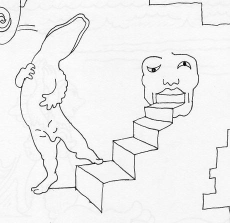 stair mouth line.jpg