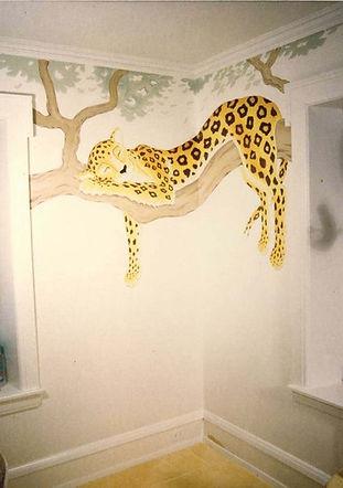 Leopard Mural.jpg