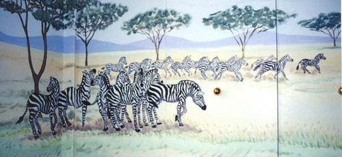 Zebra Herd.jpg