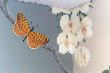 Flowers and Butterfly.jpg