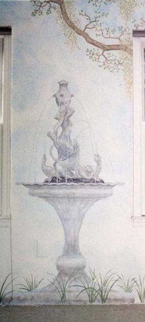 Fountain Mural2.jpg