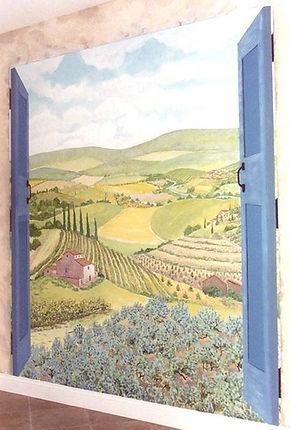 Tuscany Kitchen.jpg