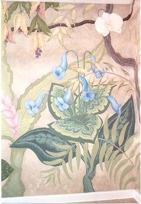 Flower Mural1.jpg