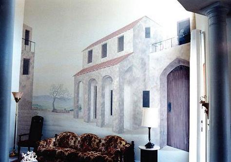 Villa Mural.jpg