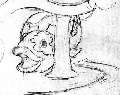 secretive fish sketch.jpg