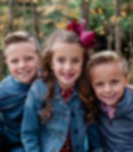 Engler family (8).jpg