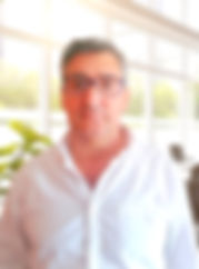 foto%2520escritorio_edited_edited.jpg