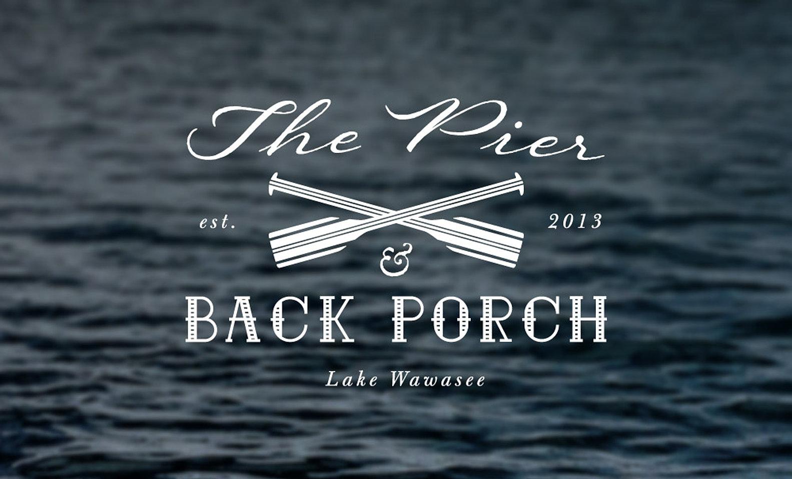 pier_featured.jpg