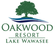 Oakwood Resort Logo