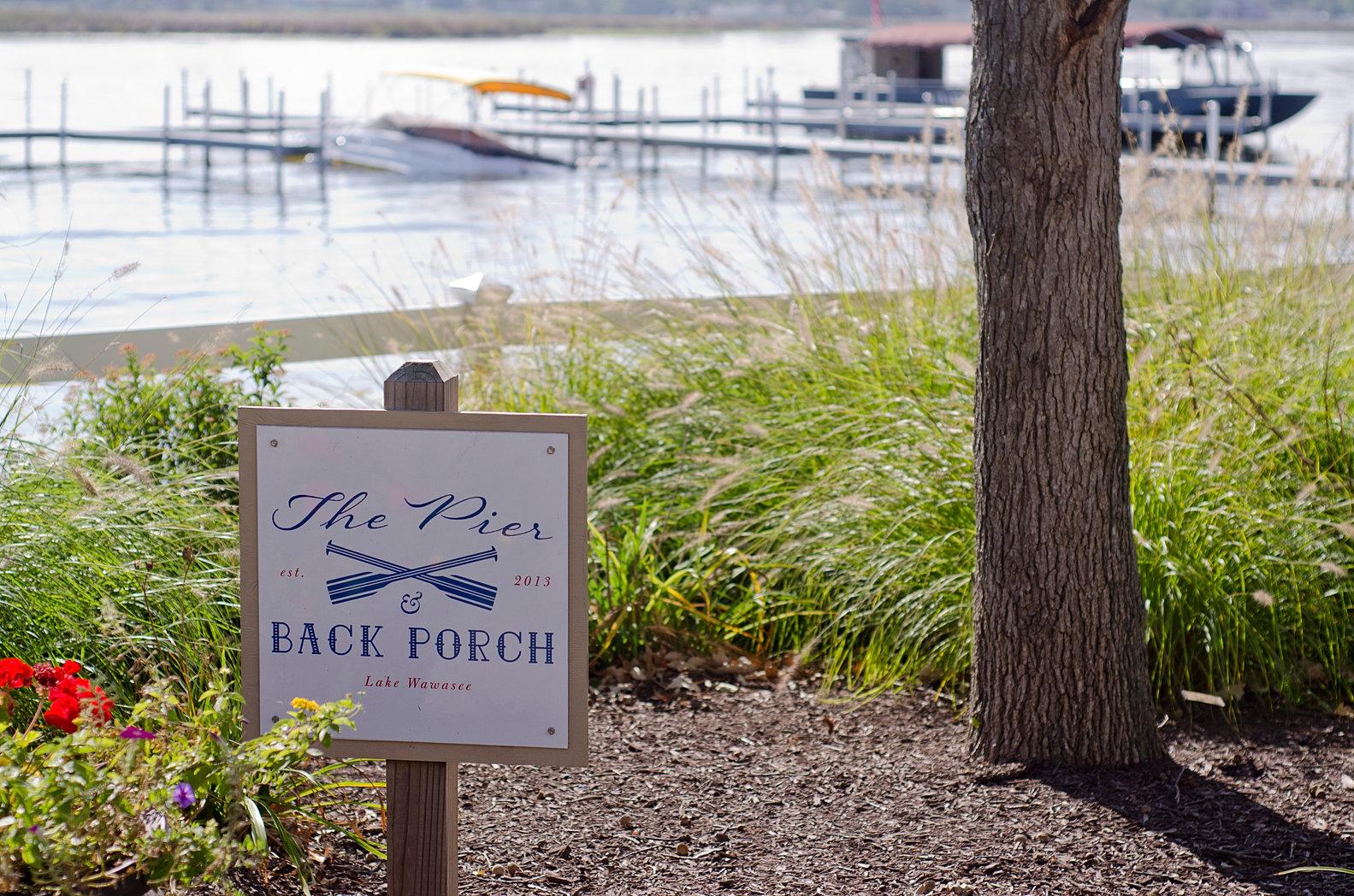 Outdoor The Pier Sign.jpg