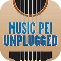 Music PEI Week 2014