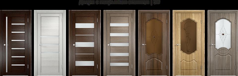 металлические входные двери в зеленограде недорого