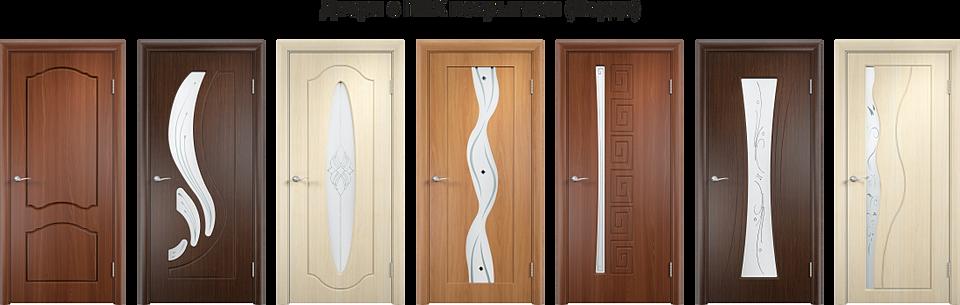 двери входные недорого восток
