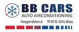 bbcars logo enveloppe.jpg