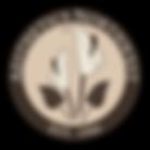 AWNW_Logo.png