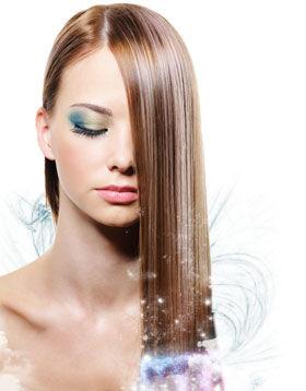 Moty Grau Hair Salon Gold Coast Balayage Permanent