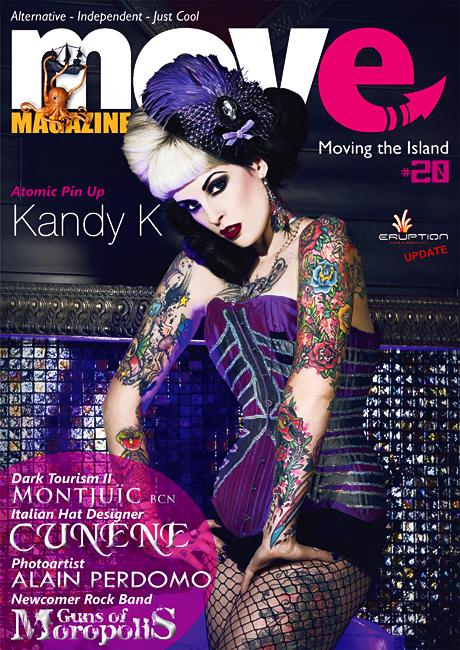 MoveMagazine20.png