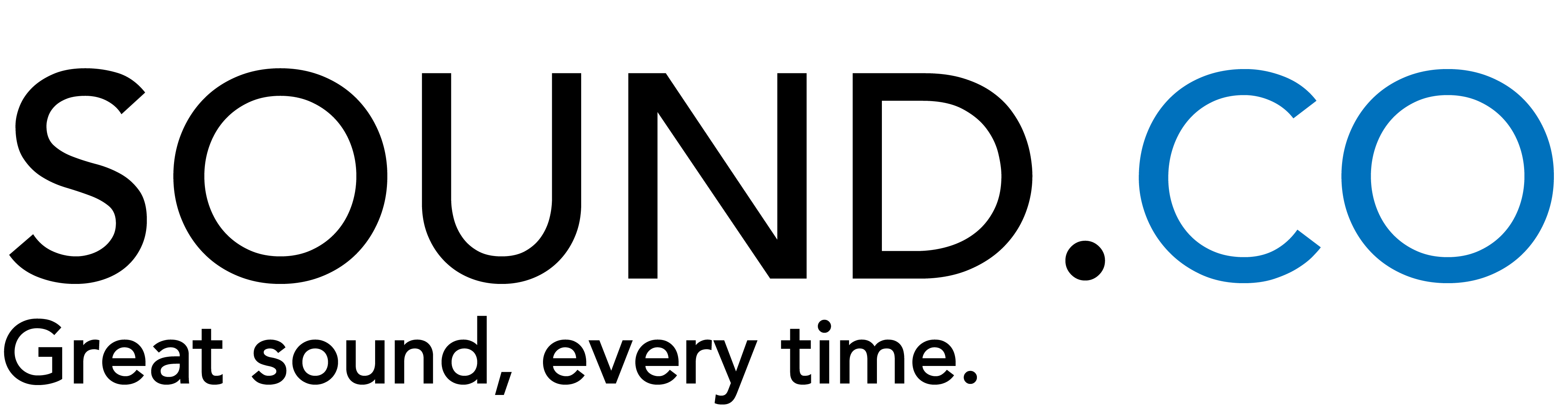 Image result for sound.co basingstoke