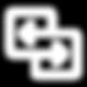 AdobeStock_247706823-[Converted].png