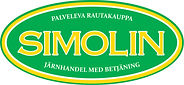 simolin logo.jpg