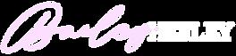 bh logo purple white.png
