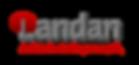 Landan_Auditoría_bien.png