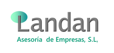 Landan_Asesoría.png