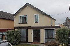External Wall Insulation Ireland