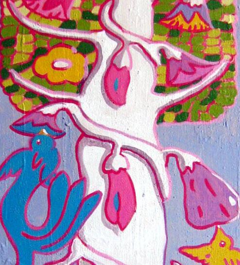 Decorazioni quadri brescia for Decorazioni quadri