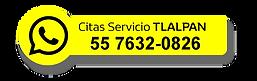 ser_tlal.png